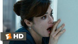 Nonton The Bourne Legacy (3/8) Movie CLIP - Laboratory Massacre (2012) HD Film Subtitle Indonesia Streaming Movie Download