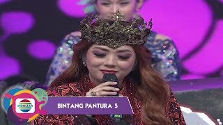 Video NAH! Giliran Juragan nih Menghibur Penonton Bintang Pantura | Bintang Pantura 5 MP3, 3GP, MP4, WEBM, AVI, FLV September 2018