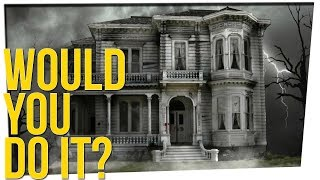 "http://www.goforbroke.com/A family is having a hard time finding a nanny for their ""haunted"" houseNot Worth It News - https://www.local10.com/news/weird-news/nanny-needed-for-haunted-house-job-pays-64000Special Thanks to Our Guest & Friend:David So• YouTube: http://youtube.com/davidsocomedy • Facebook: http://facebook.com/dsocomedy • Twitter: http://twitter.com/Davidsocomedy • Instagram: http://instagram.com/Davidsocomedy Cast:• Hosted by Tiffany Del Real• Commentary by: David So, Joe Jo, Bart Kwan, Geo Antoinette, Julia Chow• Edited by Sean D. Nguyen: http://twitter.com/SeanDNguyenSubmit JKNews Articles Here: http://tinyurl.com/justkiddingnews---FOLLOW THE CREW:• Joe Jo: https://instagram.com/joe_joverdose• Bart Kwan: http://instagram.com/bartkwan• Geo Antoinette: http://instagram.com/Geo_Antoinette• Casey Chan: http://instagram.com/chanmanprod• Julia Chow: http://instagram.com/xblueapplez• Michael Chiu: http://instagram.com/mchiu11• Tiffany Del Real: http://instagram.com/real_tiff• Brandon Choi: http://instagram.com/bchoii • Josh Osei: http://instagram.com/dubhalo• Sean D. Nguyen: http://instagram.com/seandnguyen  SUBSCRIBE TO OUR CHANNELS • JUST KIDDING FILMS: http://youtube.com/justkiddingfilms• JUST KIDDING PARTY: http://youtube.com/justkiddingparty• JUST KIDDING GAMER: http://youtube.com/justkiddinggamer• ASK THE FEELS: http://youtube.com/askthefeels• JOE'S CHANNEL: http://youtube.com/theuncochin• BART'S CHANNEL: http://youtube.com/bartkwan• GEO'S CHANNEL: http://youtube.com/GeovannaAntoinette• TIFF & CASE'S CHANNEL: http://youtube.com/TiffandCase FOLLOW AND LIKE US HERE:• INSTAGRAM: https://instagram.com/JustKiddingnews• FACEBOOK: http://facebook.com/JustKiddingNews• MERCHANDISE: http://justkiddingfilms.bigcartel.com/"