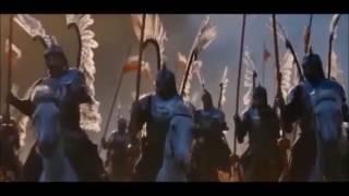 Video Sabaton-Winged Hussars (Polskie Napisy) MP3, 3GP, MP4, WEBM, AVI, FLV Januari 2019