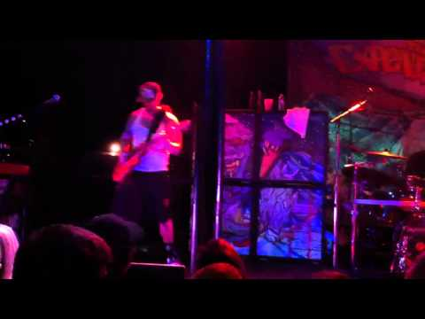 Video The Expendables -