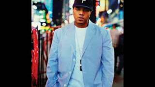 Styles P - Try To Survive
