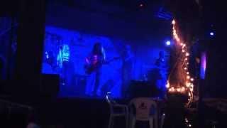 Chiquimula Guatemala American Rock N Roll