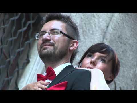 Kasia i Damian