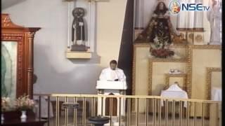 El Evangelio comentado 26-07-2017