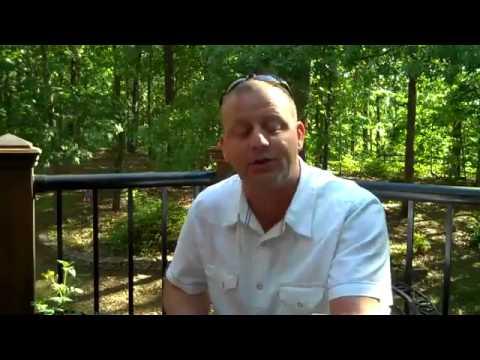 A Man's Perspective on Rodan+Fields Dermatologists