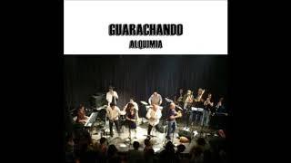 Download Lagu Guarachando  -  Despacio Mp3
