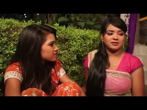 Video funny video clip in bhojpuri style download in MP3, 3GP, MP4, WEBM, AVI, FLV January 2017