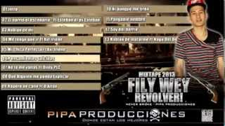 Video lo mejor de fili wey el CD completo revolver !! MP3, 3GP, MP4, WEBM, AVI, FLV September 2018