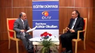 Video Evlilik - Olay TV MP3, 3GP, MP4, WEBM, AVI, FLV November 2018