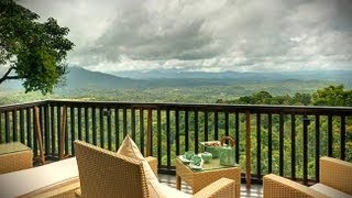 Coorg India  city images : India's most romantic resort | Tamara Coorg review