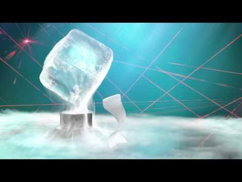 Extra - Polar Ice