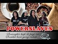 POWERSLAVES - SISA ( LIVE ACCOUSTIC )