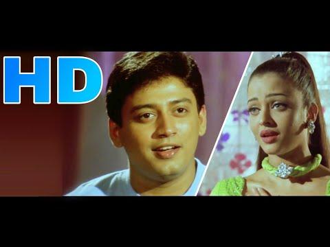 Kehta Hai Dil Mera (Jeans 1998) 1080p BluRay#shemaroo#bollywood#yrf#music#hindi#hd#old#songs#gaana
