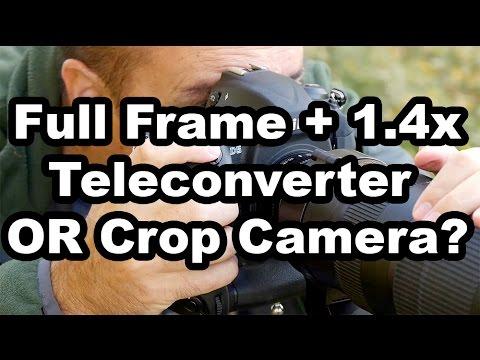 Full-Frame%20Cameras on Photo Portal TV