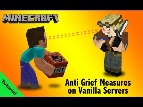 how to measure tnt