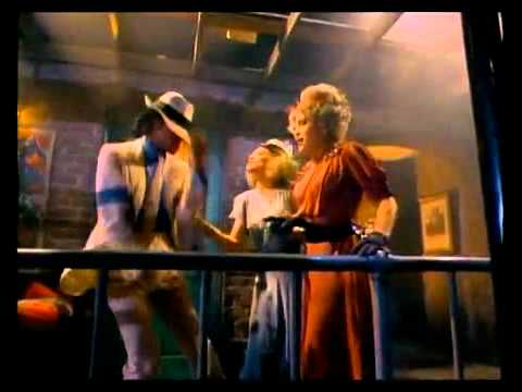 Download Michael Jackson - Smooth Criminal (Official Video) HD Mp4 3GP Video and MP3