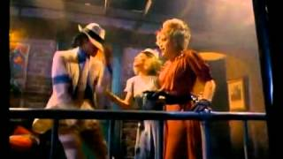 Video Michael Jackson - Smooth Criminal (Official Video) MP3, 3GP, MP4, WEBM, AVI, FLV Agustus 2018