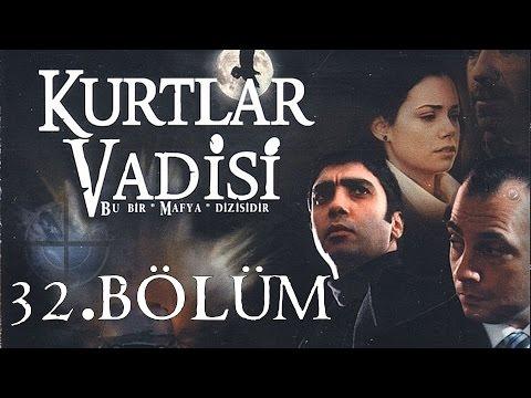 Video Kurtlar Vadisi - 32.Bölüm Full HD download in MP3, 3GP, MP4, WEBM, AVI, FLV January 2017