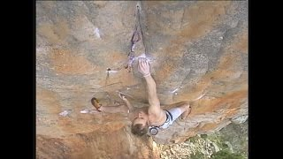 Woodburn Australia  City new picture : Charlie Woodburn, Punks in the gym Mt Arapiles
