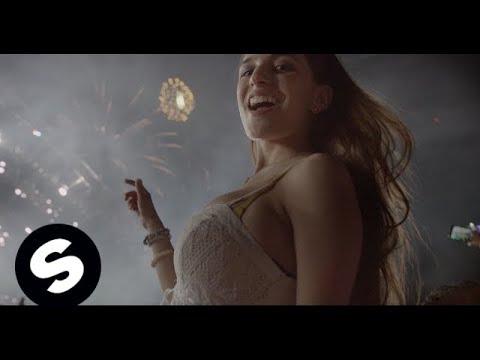 R3hab – Samurai (Tiesto Remix)