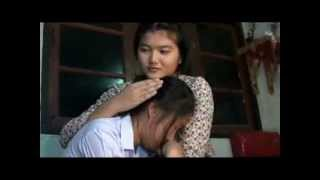 Bright Rainbow After The Rain Full Movie esl Thailand