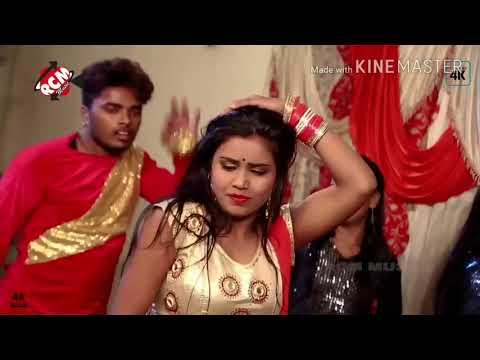 Video Bhojpuri hit gana new sexy hard DJ. Missing.(6) download in MP3, 3GP, MP4, WEBM, AVI, FLV January 2017