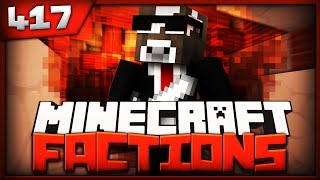 Minecraft FACTIONS Server Lets Play - EAGLE JOINS CALL&WAR STARTS - Ep. 417 ( Minecraft Faction )