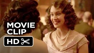 Nonton A Royal Night Out Movie Clip   Remarkable Night  2015    Emily Watson  Sarah Gadon Movie Hd Film Subtitle Indonesia Streaming Movie Download