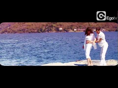 KARMIN SHIFF AND LIK & DAK - Baila Morena (Oye Z***A) Official Videoclip