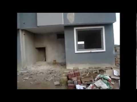 Villa fiorella mucho lote 2 videos videos relacionados for Villa bonita mucho lote