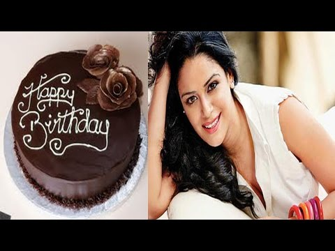 Mona Singh | Birthday Special | WATCH Video