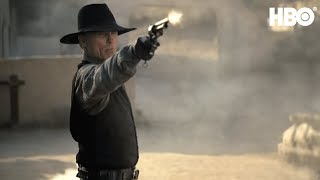 Subscribe to the HBO YouTube: http://itsh.bo/10qIqsj Westworld is coming to HBO in October 2016. Watch all new episodes of ...