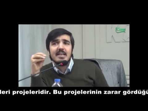 Hamza Er: