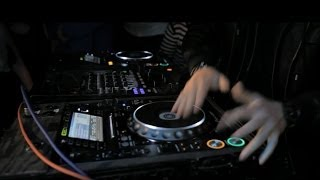 Kato, Djämes Braun & Specktors - Ejer Det (#EjerCphTour)2014 disco:wax