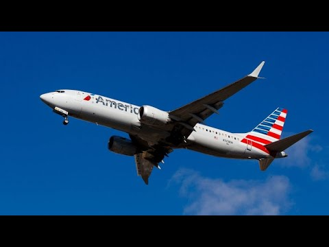 US-amerikanische Flugaufsicht FAA soll nach Boeing-Ab ...