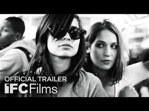 Free the Nipple - Official Trailer I HD I IFC Films