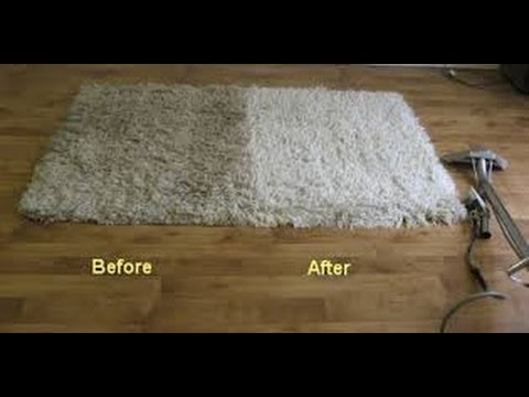 Rug Cleaning Houston Texas! 100% Eco -friendly!