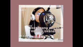 Hanggang Kailan - Orange and Lemons (Cover by Kayden Shanelle)