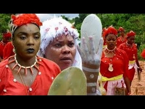 The Flute Boy Season 2  - Latest 2016 Nigerian Nollywood Movie