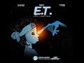 Drake, 2 Chainz & Future - 100it Racks (DJ Esco - Project E.T. Esco Terrestrial)