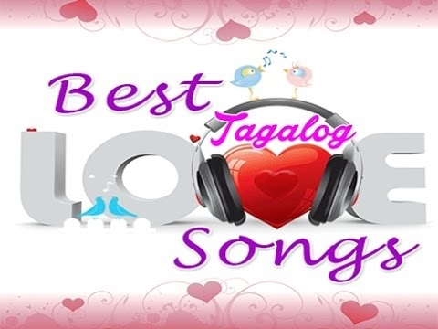 2 Hours OPM Tagalog Lovesongs ( NONSTOP MUSIC )