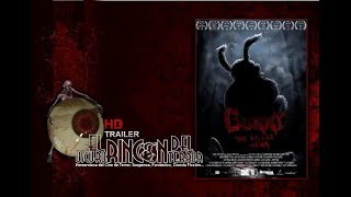 Nonton Bunny the Killer Thing. (Trailer 2015) Film Subtitle Indonesia Streaming Movie Download