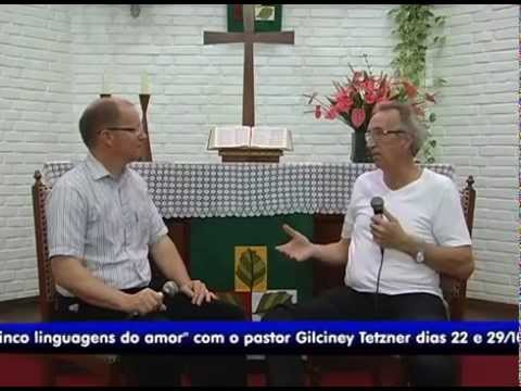 Vídeo Castelo forte 21 10 2014