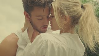 Cameron Dallas - Why Haven't I Met You?