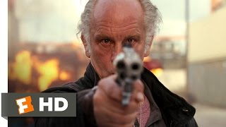 Nonton Red  4 11  Movie Clip   Old Man My Ass  2010  Hd Film Subtitle Indonesia Streaming Movie Download