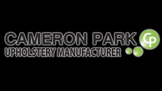Cameron Park Upholstery