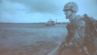 Video Retired Gen. Stanley McChrystal on Organizing to Fight and Win in a Complex World MP3, 3GP, MP4, WEBM, AVI, FLV September 2019