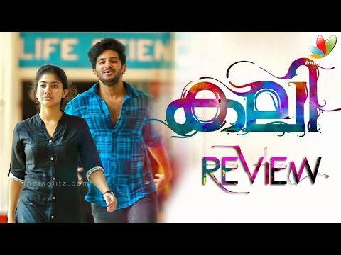 Kali-Full-Movie-ReviewDulquer-Salmaan-Sai-Pallavi-Sameer-Thahir