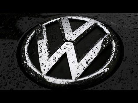 Εξαπλώνεται το σκάνδαλο της Volkswagen